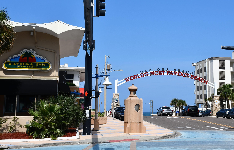 219 Atlantic Daytona Beach - 3