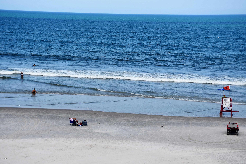 219 Atlantic Daytona Beach - 4