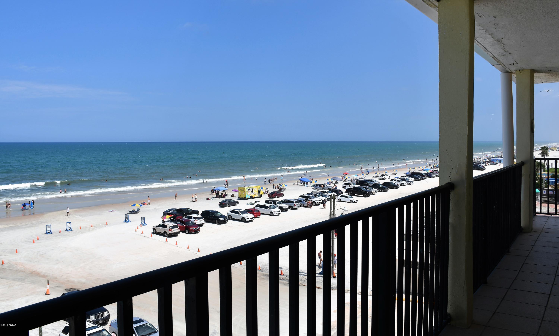 219 Atlantic Daytona Beach - 14