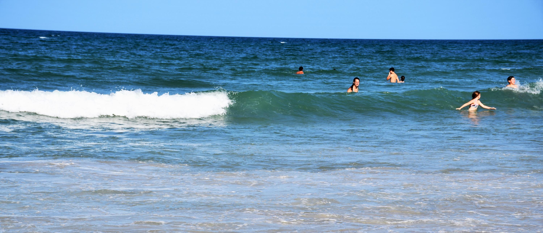 219 Atlantic Daytona Beach - 20