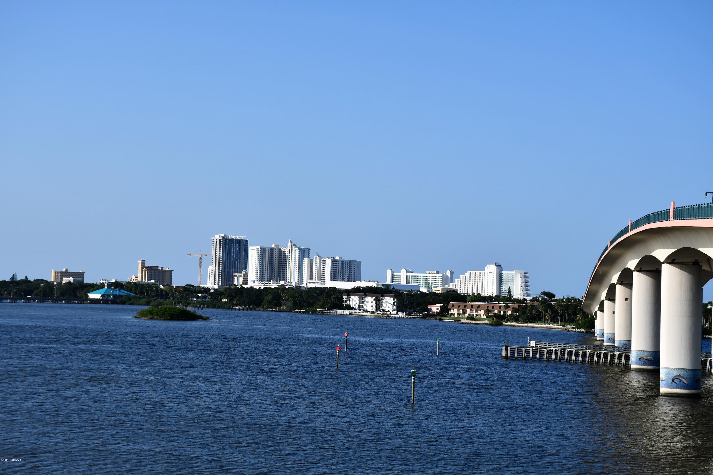 219 Atlantic Daytona Beach - 24
