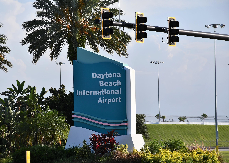 219 Atlantic Daytona Beach - 25