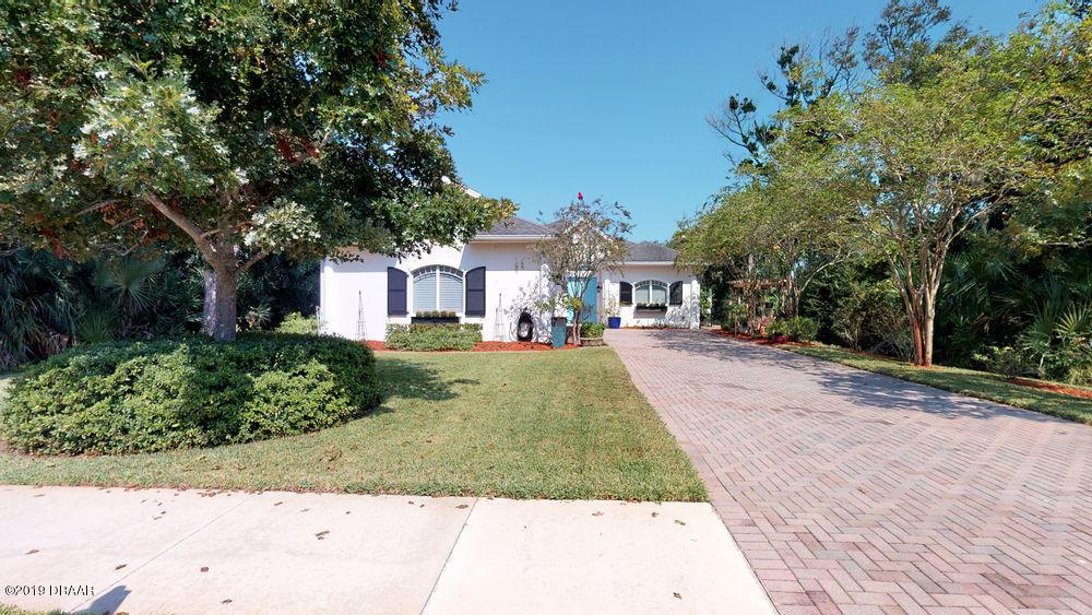 Photo of 56 N Riverwalk Drive, Palm Coast, FL 32137
