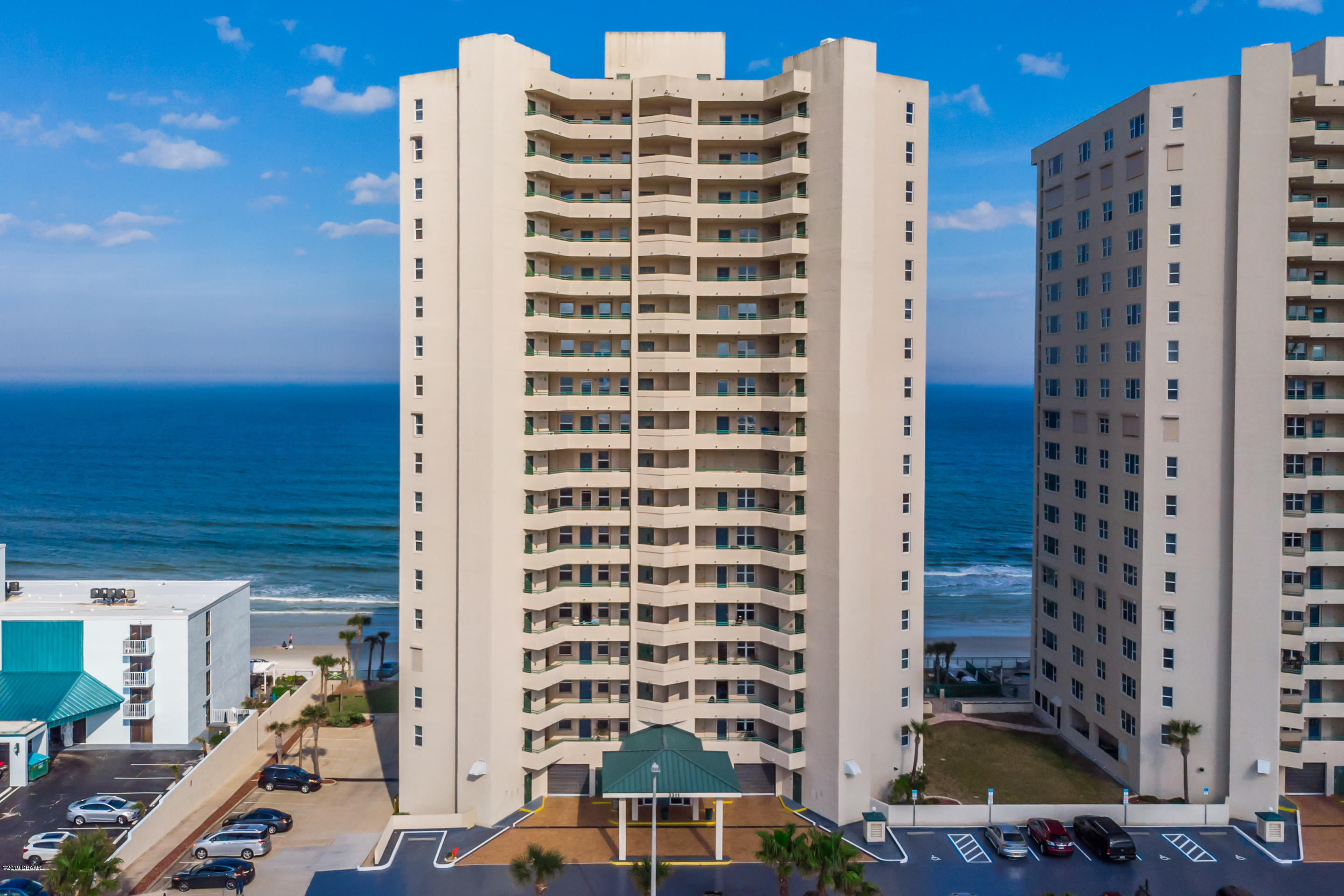 Photo of 3315 S Atlantic Avenue #1508, Daytona Beach Shores, FL 32118