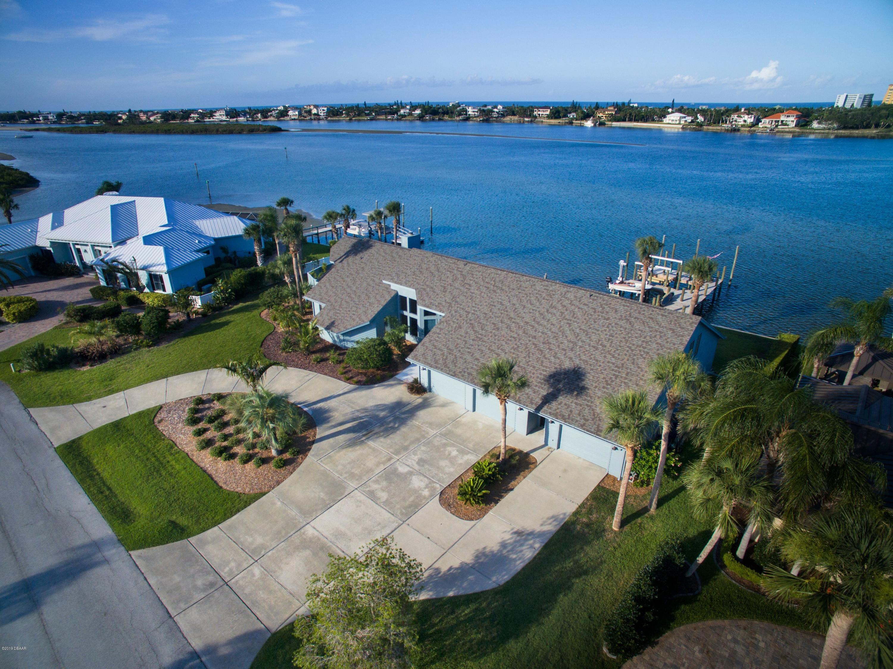 Photo of 428 Quay Assisi, New Smyrna Beach, FL 32169