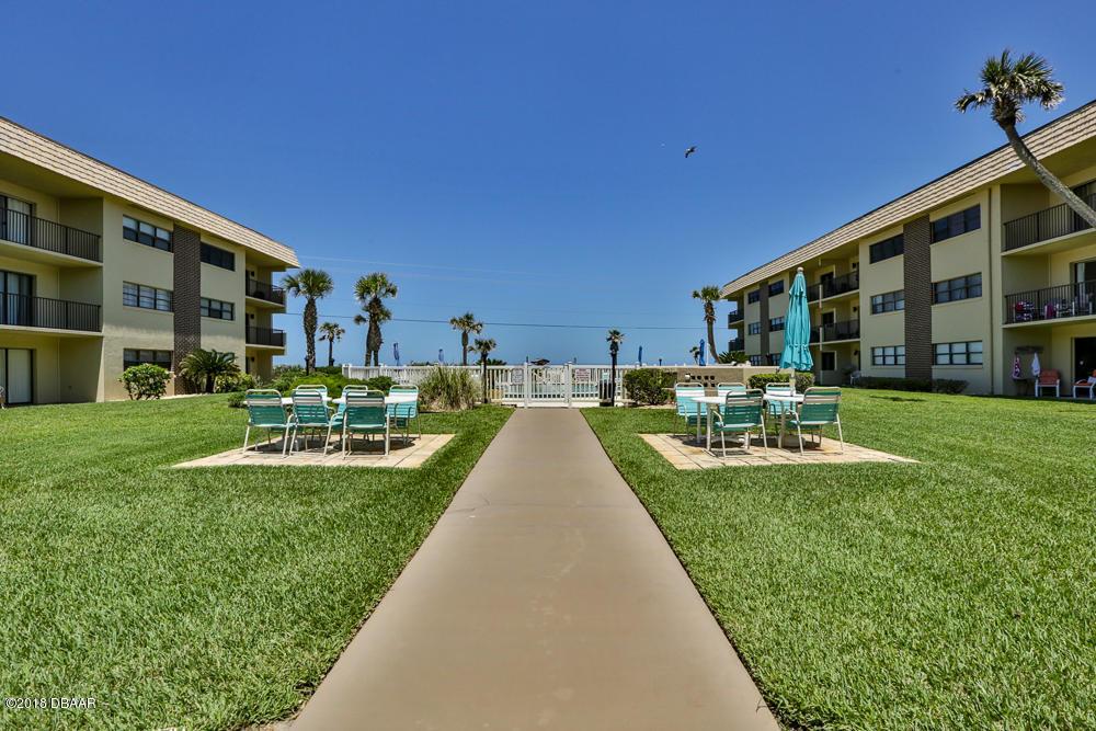 2100 Ocean Shore Ormond Beach - 25