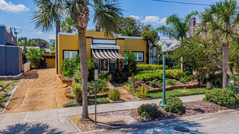 108 Oleander Daytona Beach - 2