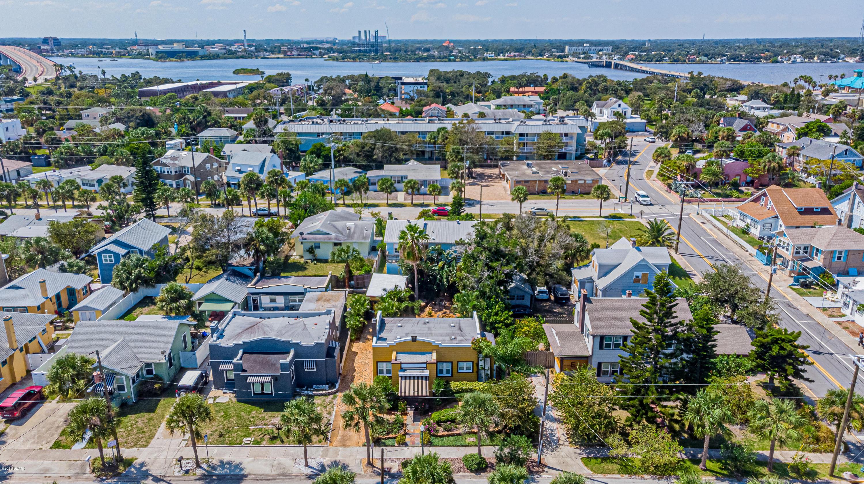 108 Oleander Daytona Beach - 33