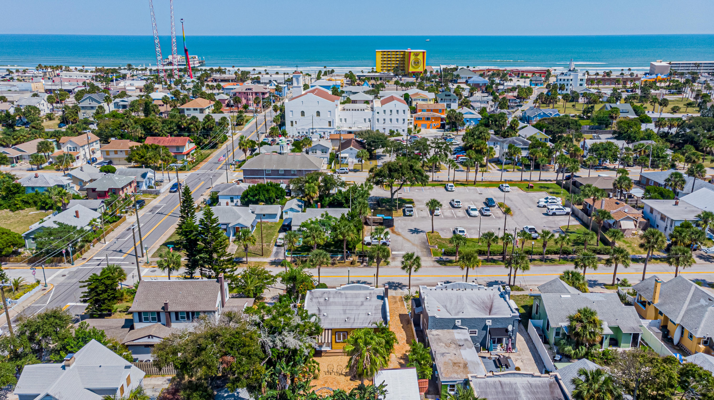 108 Oleander Daytona Beach - 31
