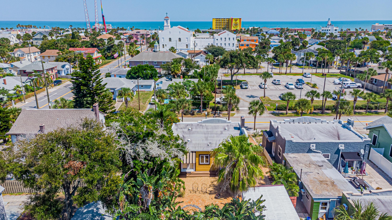 108 Oleander Daytona Beach - 32