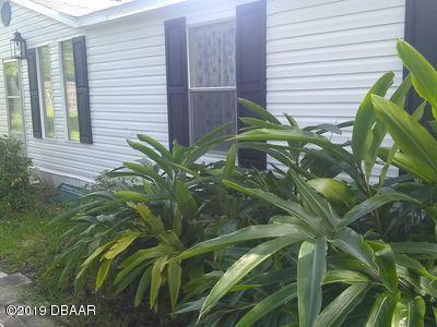 1058 Green Acres Daytona Beach - 1
