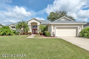 6054 Sabal Hammock Circle