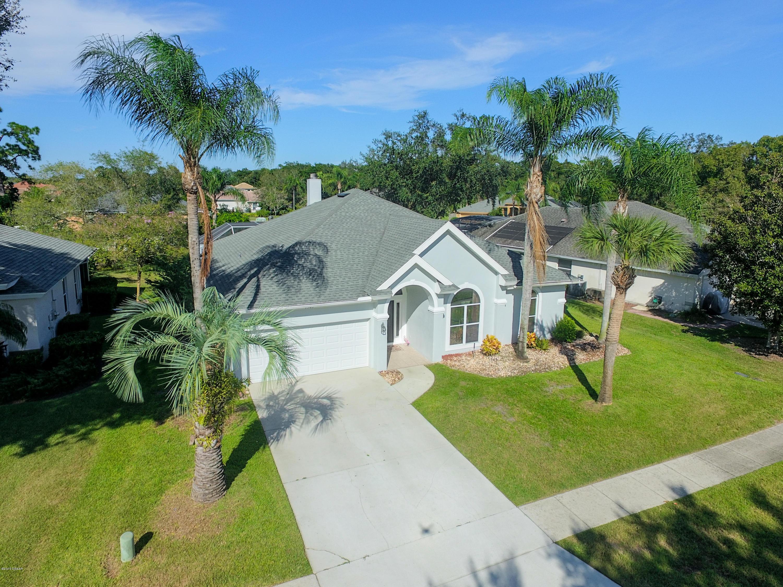 Photo of 1303 Osprey Nest Lane, Port Orange, FL 32128