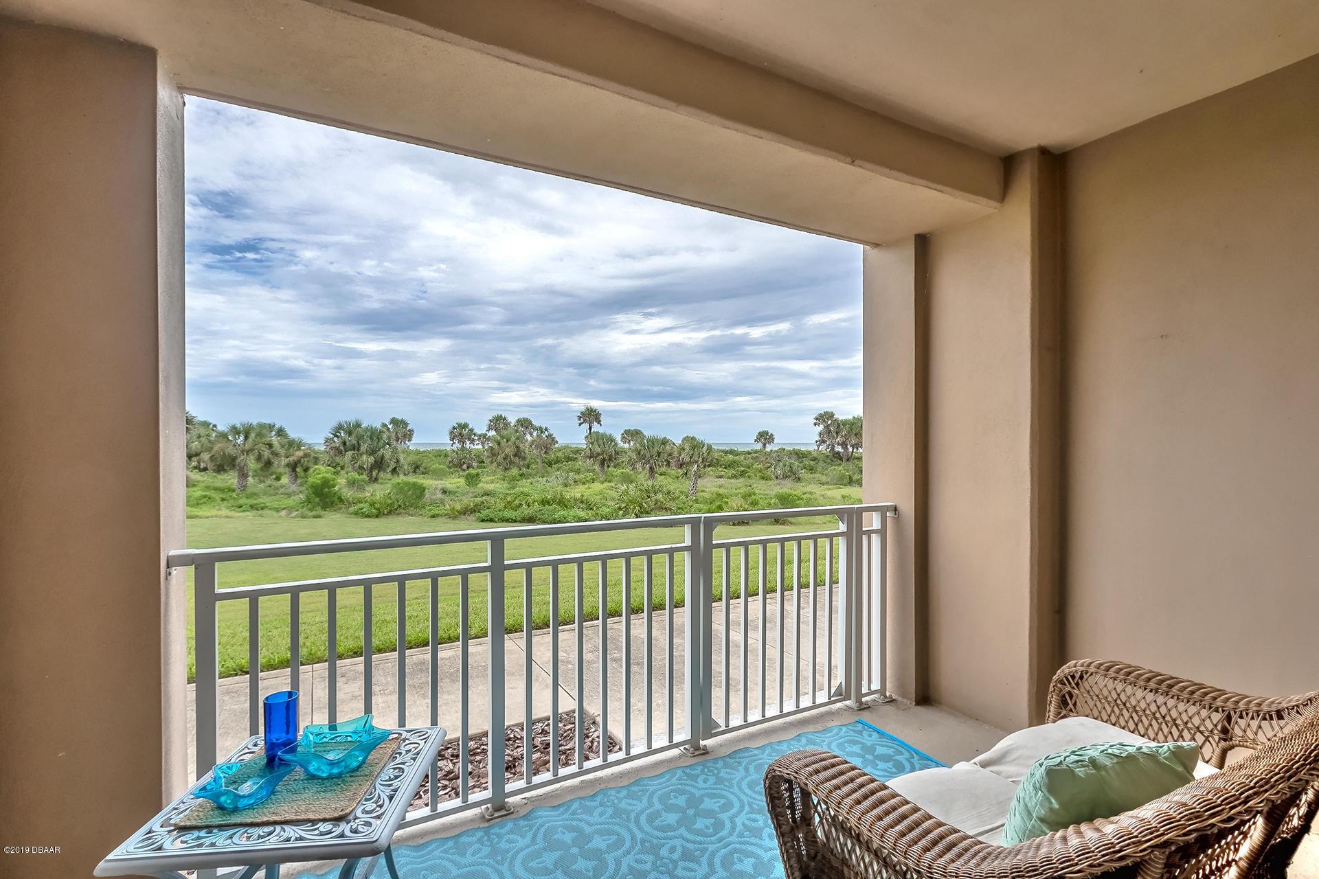 80 Surfview Palm Coast - 8