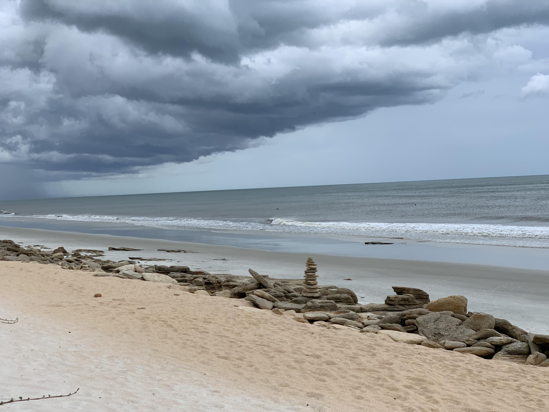 80 Surfview Palm Coast - 25