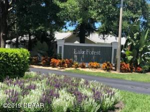 17 Lake Forest Court