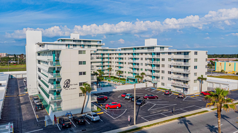2727 Atlantic Daytona Beach - 15