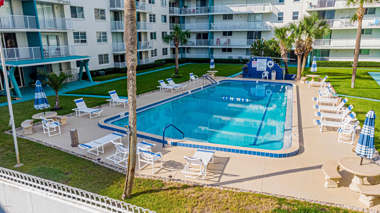 2727 Atlantic Daytona Beach - 2