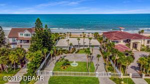 637 Ocean Shore Boulevard