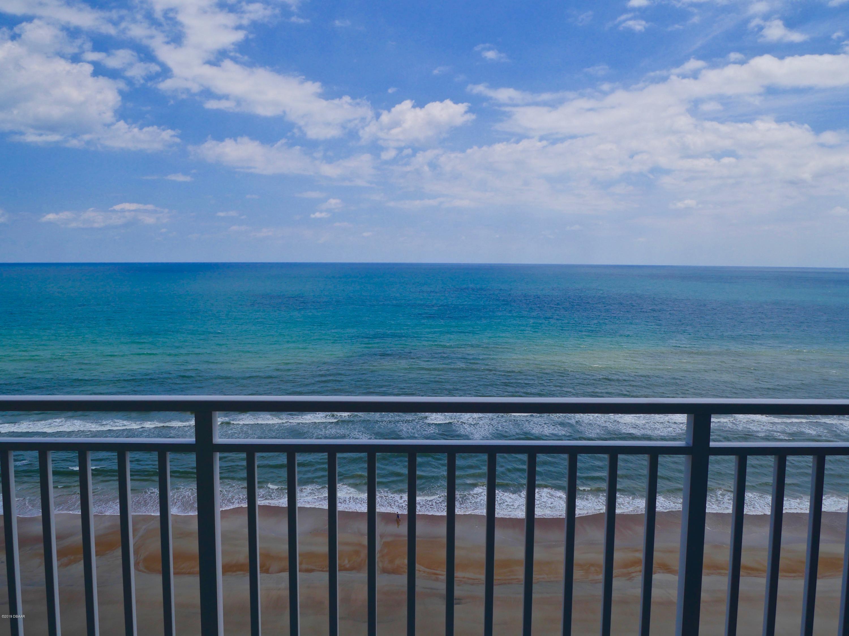 3047 S Atlantic Daytona Beach - 24