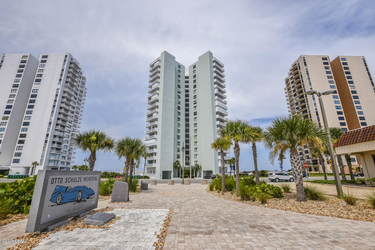 3047 Atlantic Daytona Beach - 45