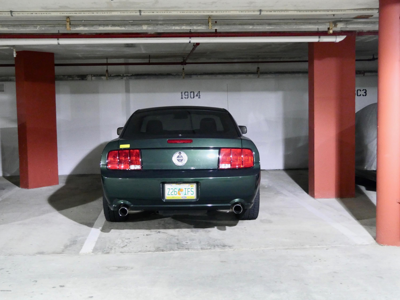 3047 S Atlantic Daytona Beach - 38