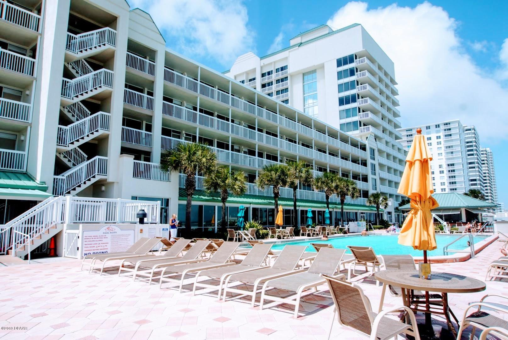 2700 Atlantic Daytona Beach - 1