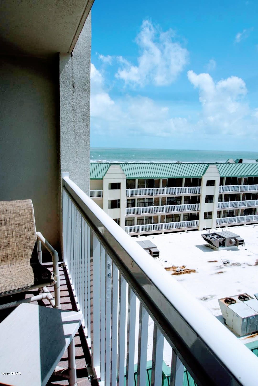 2700 Atlantic Daytona Beach - 17