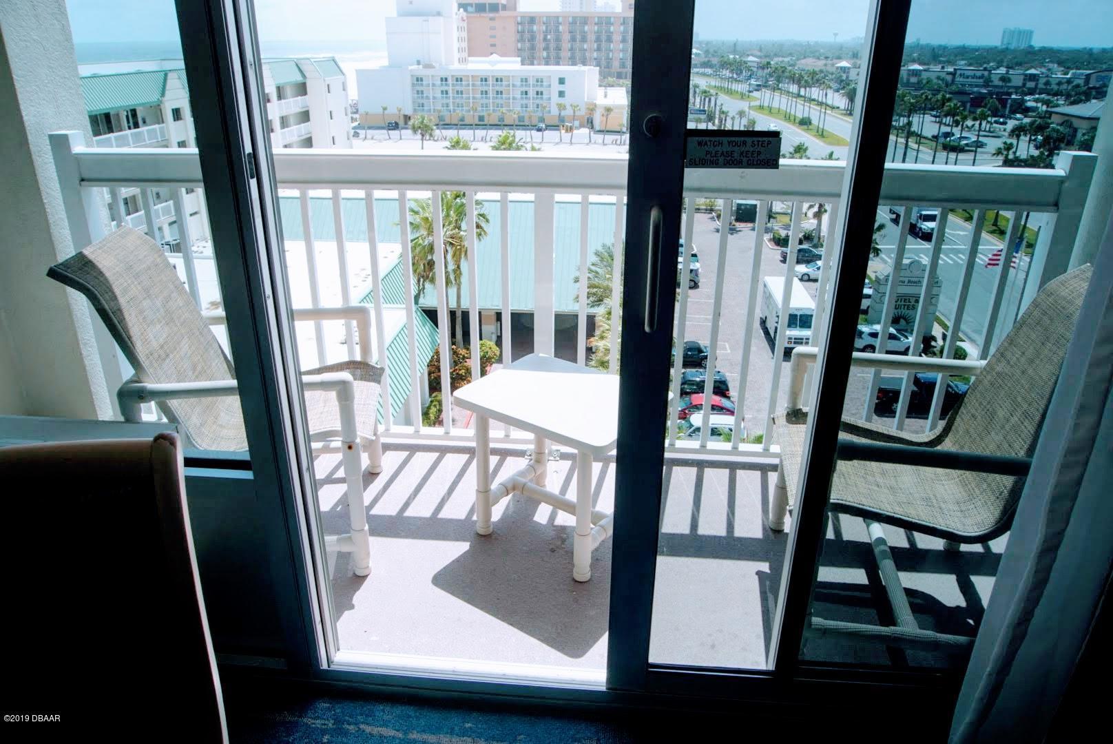 2700 Atlantic Daytona Beach - 15