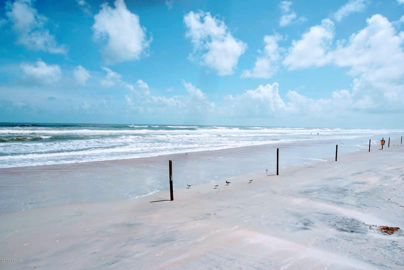 2700 Atlantic Daytona Beach - 20