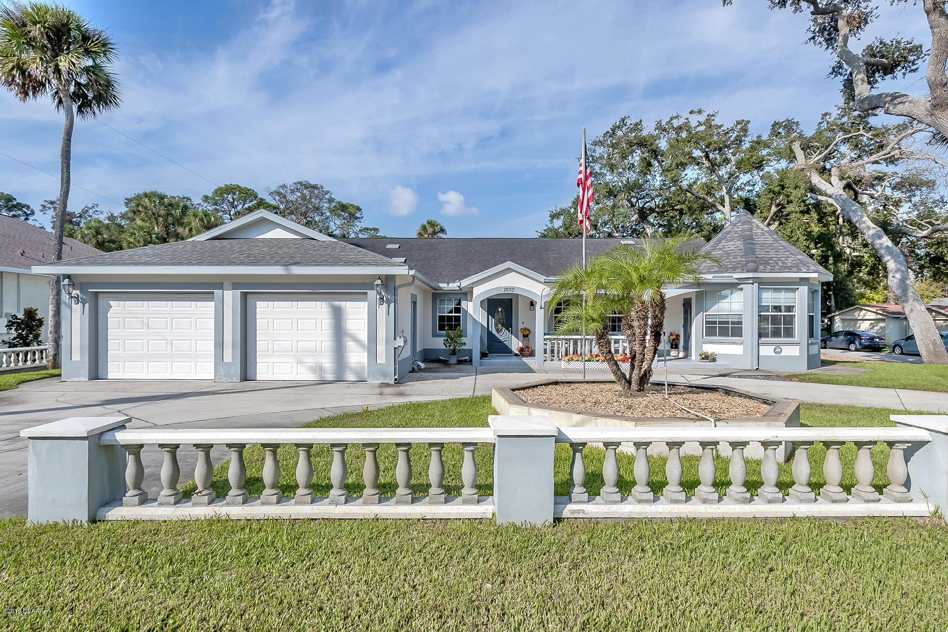 Photo of 1650 Riverside Drive, Holly Hill, FL 32117