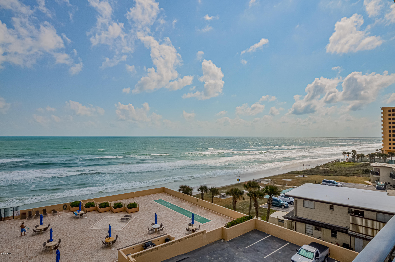3051 Atlantic Daytona Beach - 11