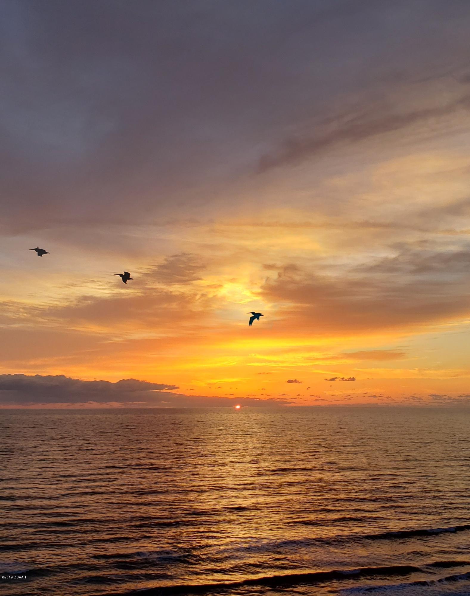 3051 Atlantic Daytona Beach - 29