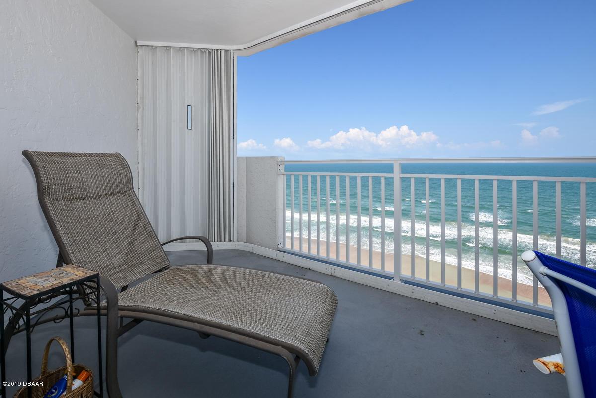 3047 S Atlantic Daytona Beach - 23