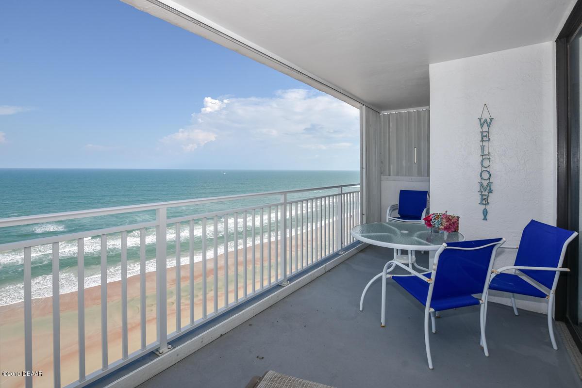3047 S Atlantic Daytona Beach - 22