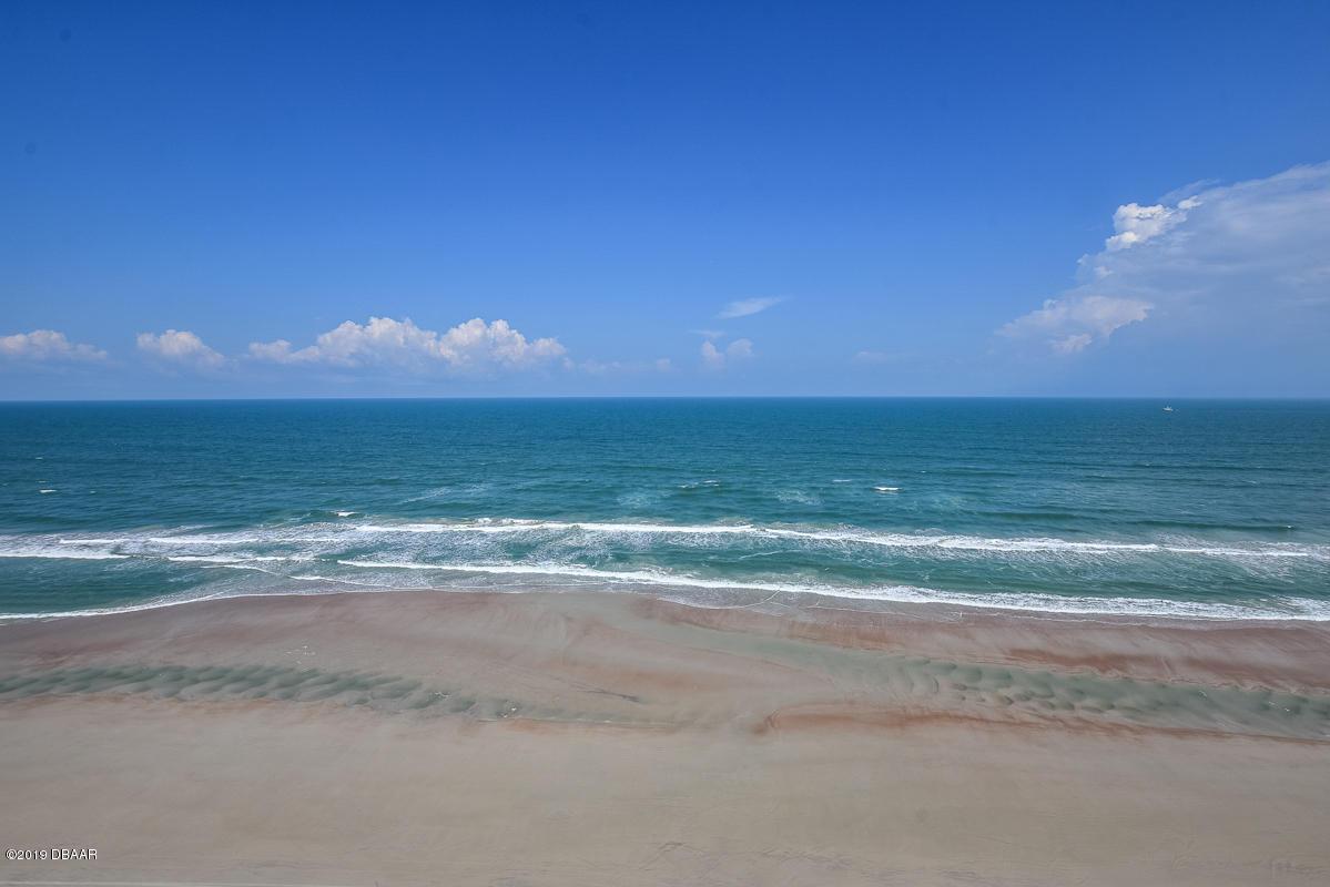 3047 S Atlantic Daytona Beach - 25