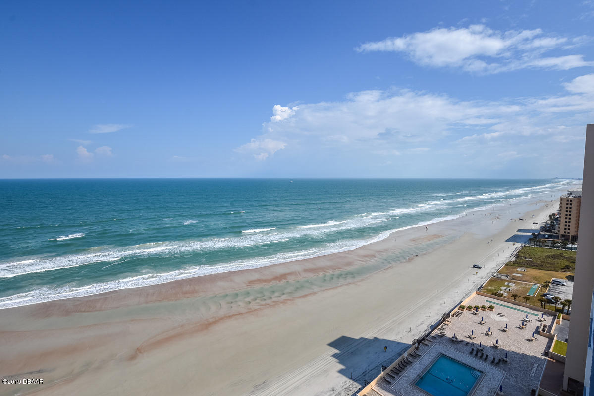 3047 S Atlantic Daytona Beach - 26