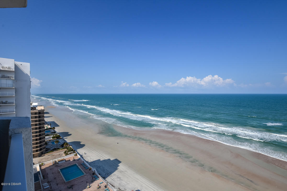 3047 S Atlantic Daytona Beach - 27