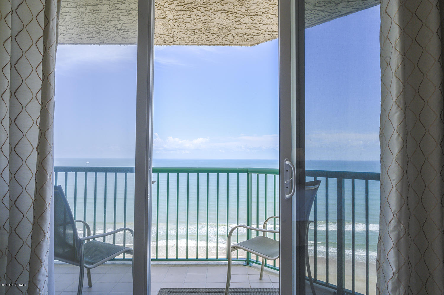 3315 Atlantic Daytona Beach - 8