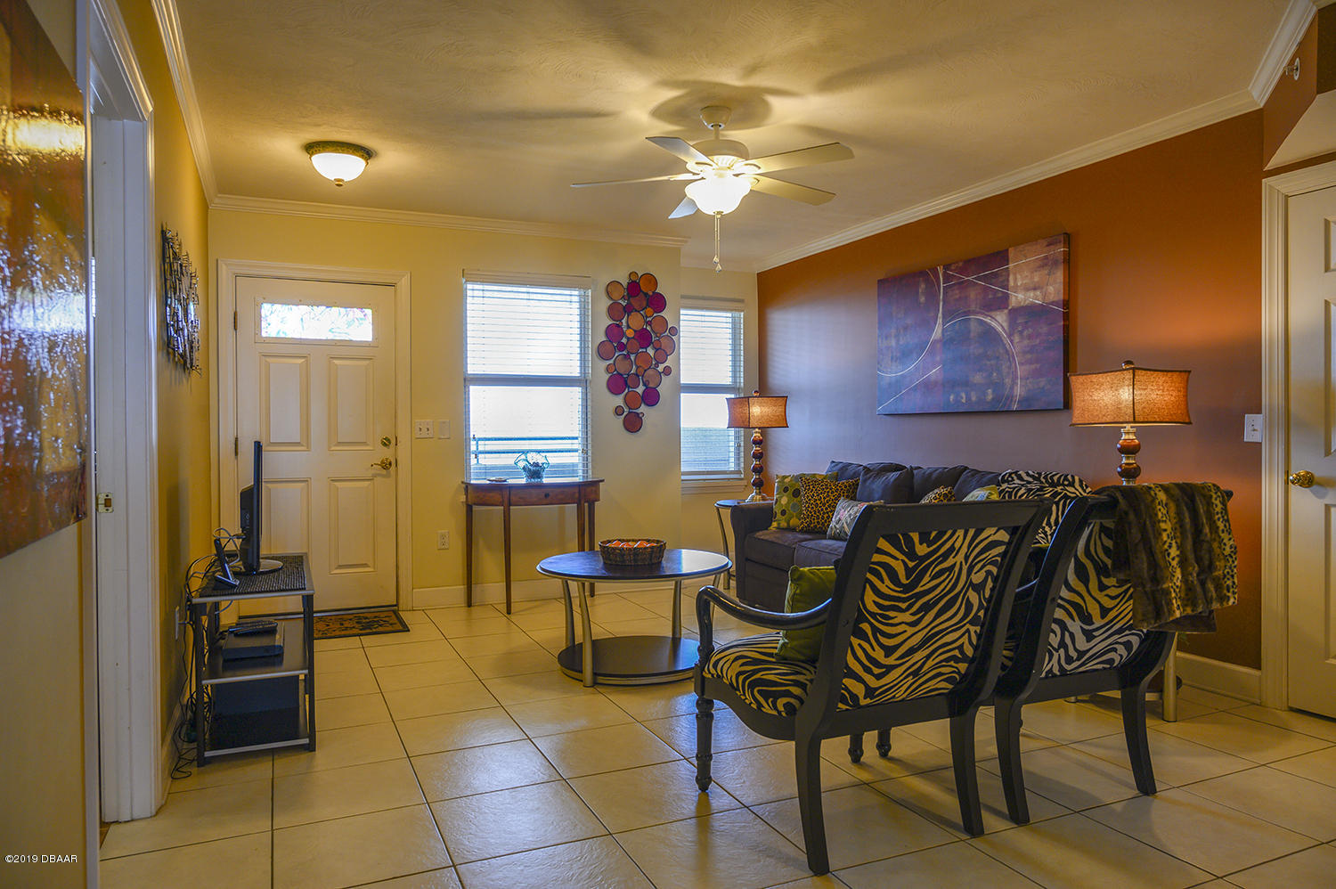 3315 Atlantic Daytona Beach - 12