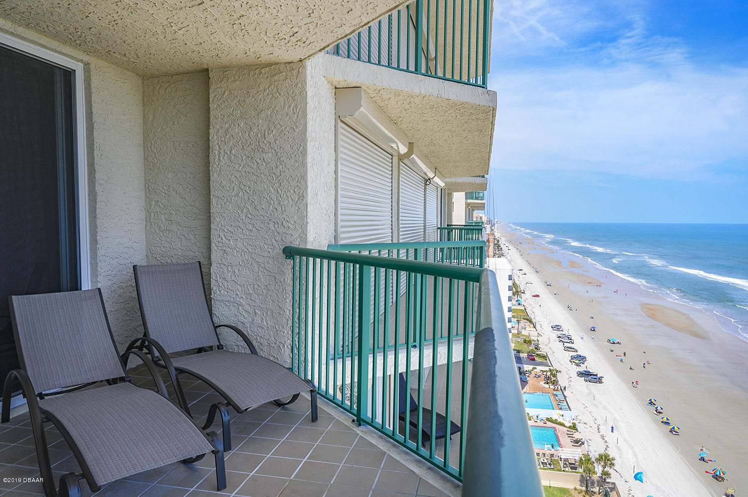 3315 Atlantic Daytona Beach - 2