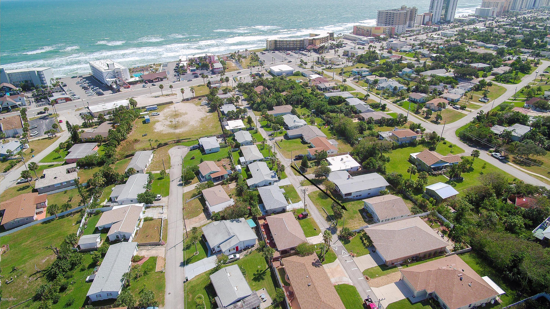 124 Lindley Daytona Beach - 26