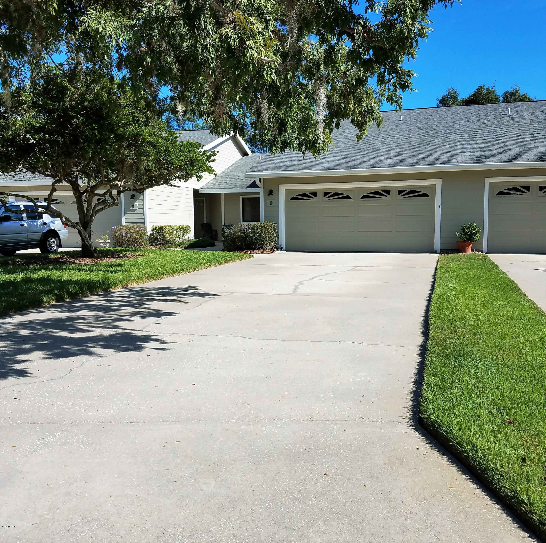 Photo of 9 Landings Lane, Ormond Beach, FL 32174