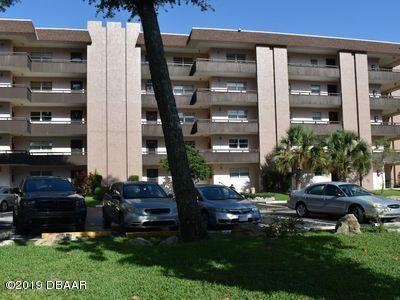 Photo of 640 N Nova Road #109, Ormond Beach, FL 32174
