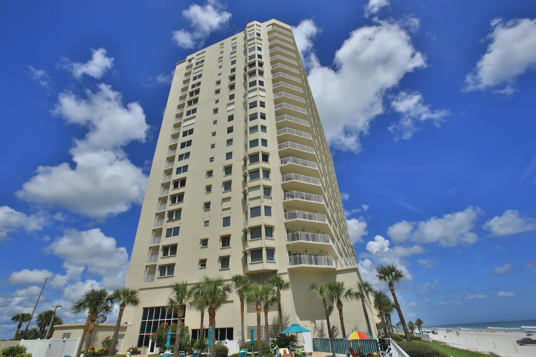 3333 Atlantic Daytona Beach - 42