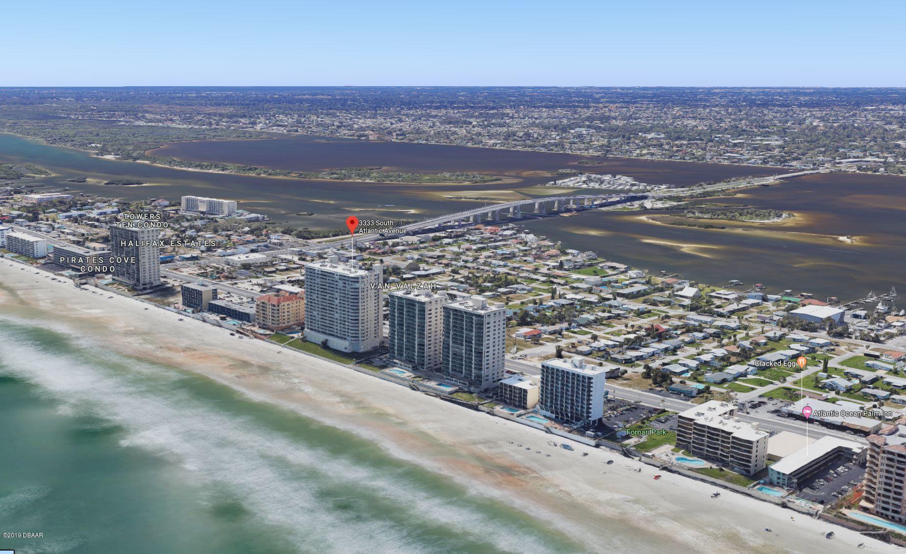 3333 Atlantic Daytona Beach - 44
