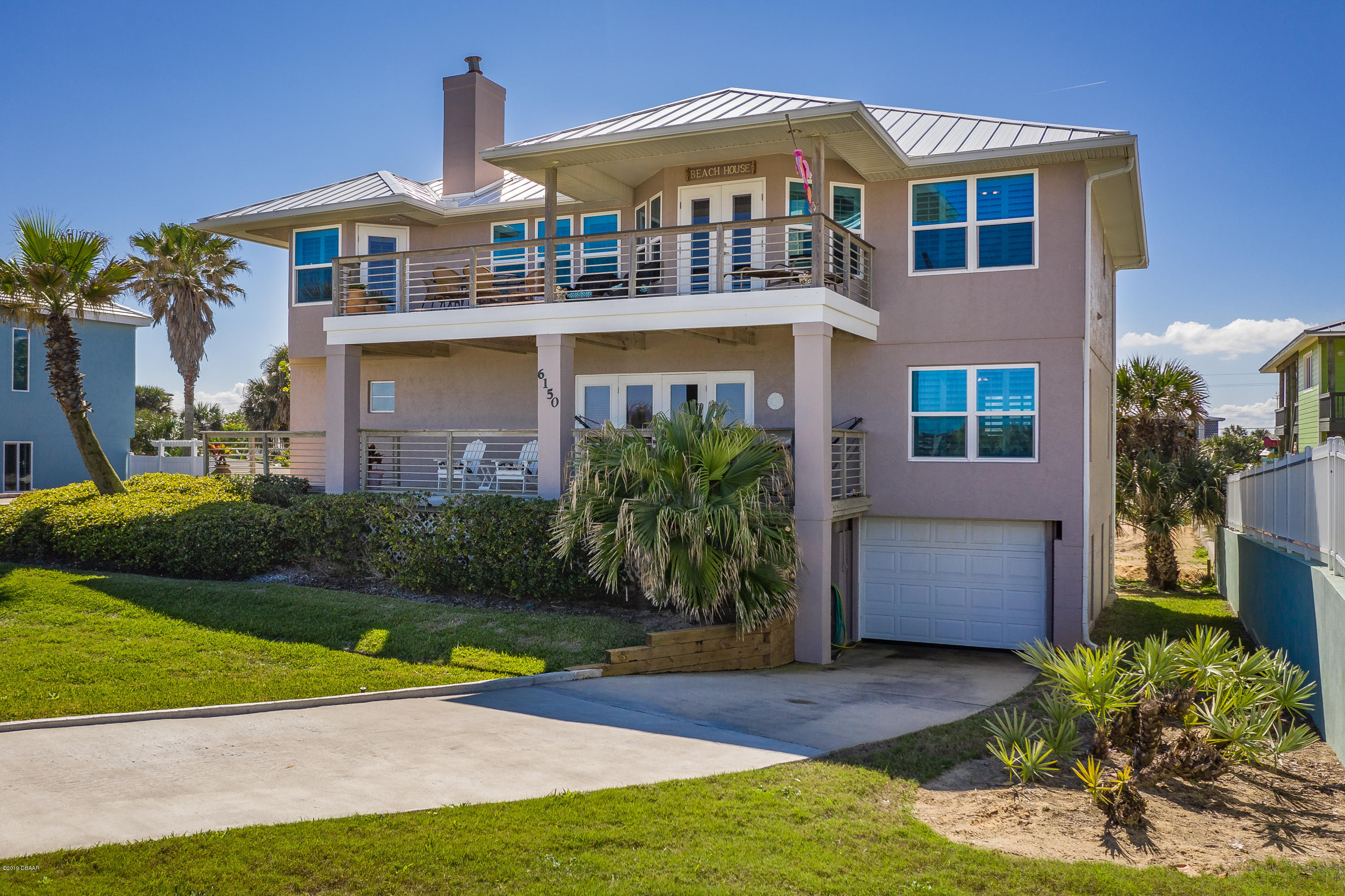 Photo of 6150 S Atlantic Avenue, New Smyrna Beach, FL 32169