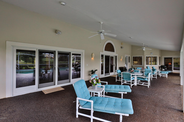 12 Magnolia Ormond Beach - 22