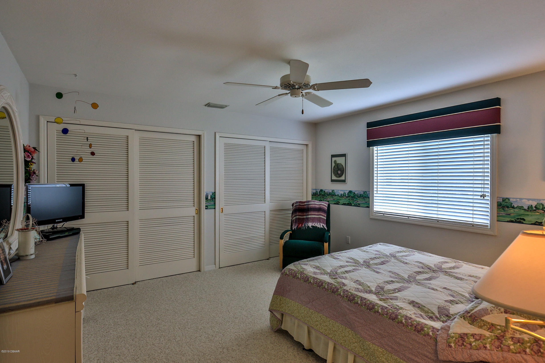 12 Magnolia Ormond Beach - 28