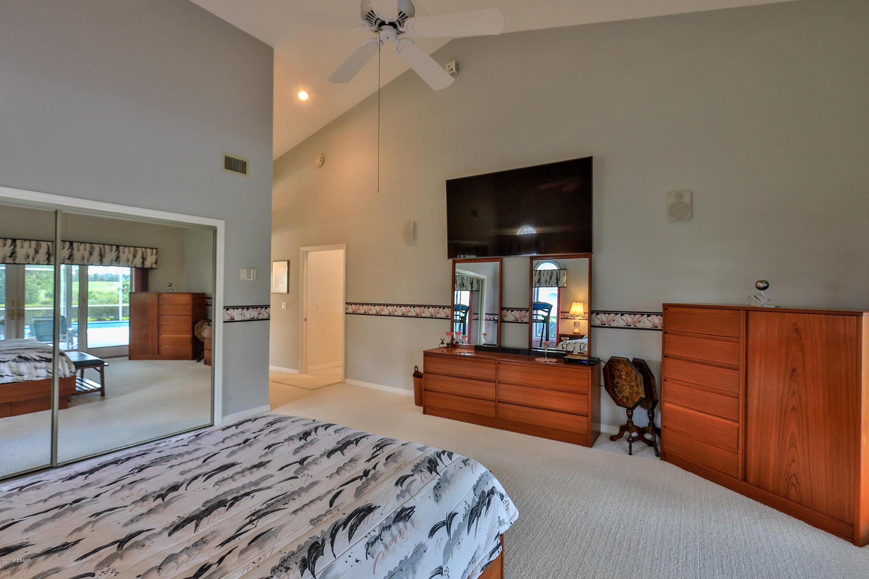 12 Magnolia Ormond Beach - 37
